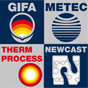 THERMPROCESS 2019 Logo